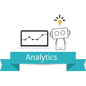 analyticsicon