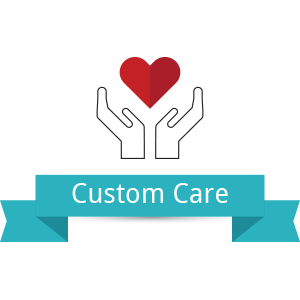 customcareicon